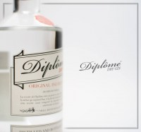 diplome-dry-gin